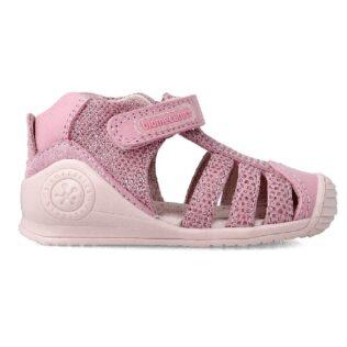 Biomecanics 212116 Pink