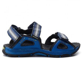 Merrell Hydro Blaze Blue